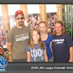 World of Little League: Peter J. McGovern Museum and Official Store Photo