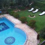 Photo of Villa Aalma