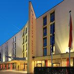 卡瓦勒酒店