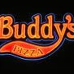 Buddy's Pizza-Farmington Hills