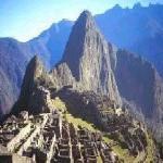 Ruinas de Machu Picchu, Cusco - Peru, compra a un operador directo en Perú es mas económico y co
