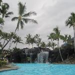 Photo de Kohala Suites by Hilton Grand Vacations
