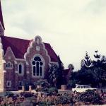 Christus Kirke Windhoek