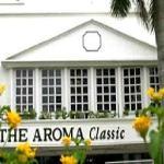 aroma classic pics