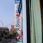 Foto de Hotel Soul Mate Inn