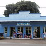 Photo of Haleiwa Eats Incorporated