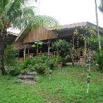 Solarte del Caribe Inn