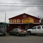 Luling Bar-B-Q