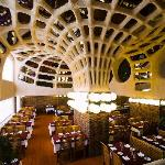 Restaurant Al-Gharb