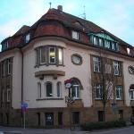 Heilbronn, Baden-Wurttemberg, Germany