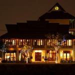Foto de Yodia Heritage Hotel