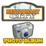 Click here to play Restaurant
