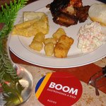 Photo of Boom Restaurante
