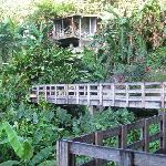 Casa Grande Inn - Boardwalk