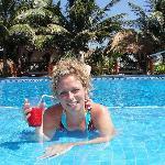 drink excellent: un riviera maya