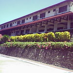 Corregidor Inn &  Resort