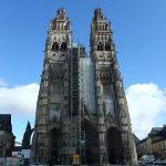 St. Gatien大教堂