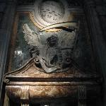 San Pietro in Vincoli 3