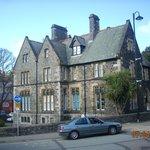 Bangor Museum