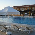 Foto de Vera Club Hotel Paradiso