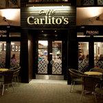 carlitos front