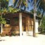 Bilde fra Bon Ton Resort