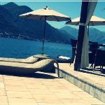 Forza Mare Hotel Photo