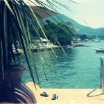 Zdjęcie Forza Mare Hotel