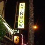 Photo of Rainbow Bar & Grill
