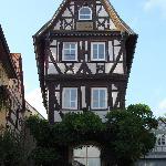 Schmuck House Bad Wimpfen