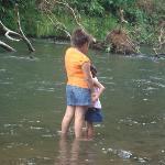 visita al rio 3