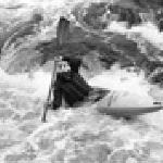 kayak22 Avatar