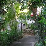 Photo of Posada el Jardin