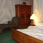Antique Room