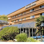 Foto di Days Inn - Victoria on the Harbour