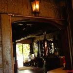 Foto de Le Moulin d'Orgemont