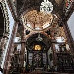 Wonderful San Miguel de Allende, Mexico.