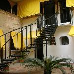 Abyta Hotel