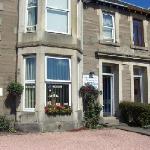 Albert Villa Guest House