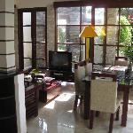 Foto di Bugan Villas