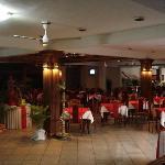 Photo of Star Light Hotel