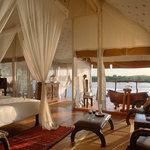 river suite
