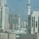 Haram View Again