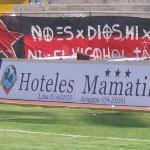 Foto de Hotel Mamatila