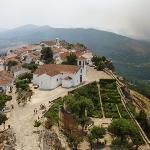 Marvão - Portugal (2007)