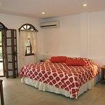 Photo de Hotel Galapagos Suites