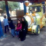 Imagen de Riyadh Zoo