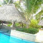 Paradisus Reserve Punta Cana