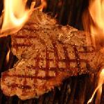 Kelly's Steaks