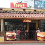 Photo of Tacos Serrano